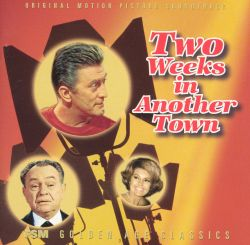 Two Weeks in Another Town [Original Motion Picture Soundtrack]
