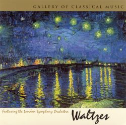 Gallery of Classical Music: Waltzes