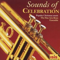 Sounds of Celebration -