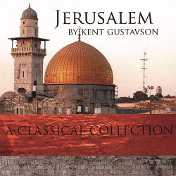 Jerusalem: A Classical Collection