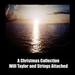 Will Taylor - A Christmas Collection