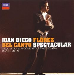 Bel Canto Spectacular