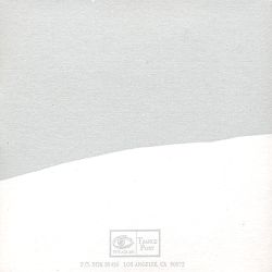 White Sands: An A Produce Anthology 1988-1994