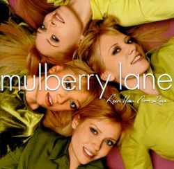 Mulberry Lane - Run Your Own Race