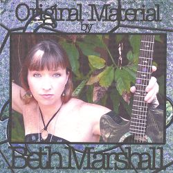 Beth Marshall - Original Music by Beth Marshall