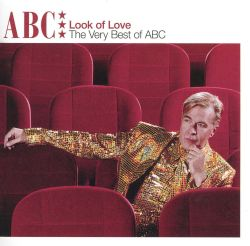 The Look of Love: The Very Best of ABC [2001]