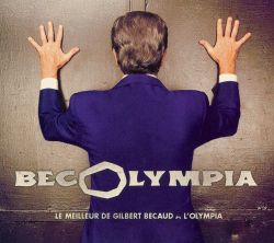 Becolympia 2003