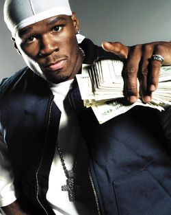 50 Cent / Nate Dogg