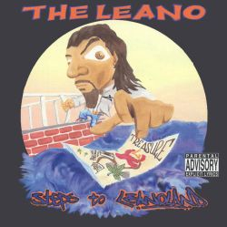 The Leano - Steps to Leanoland