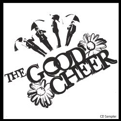 The Good Cheer - Demo EP