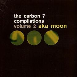 The Carbon 7 Compilations, Vol. 2