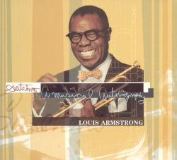 Satchmo: A Musical Autobiography