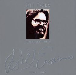 The Complete Fantasy Recordings - Bill Evans | Songs