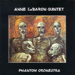 Phantom Orchestra