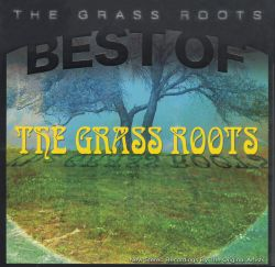 best of the grass roots the grass roots songs reviews credits allmusic. Black Bedroom Furniture Sets. Home Design Ideas