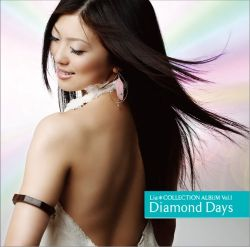 Lia - Diamond Days Collection Album, Vol. 1