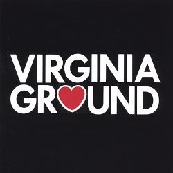 Virginia Ground - Virginia Ground