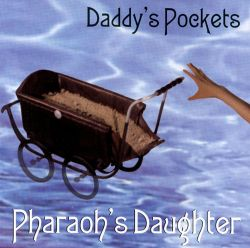 Daddy's Pockets [Orchard]