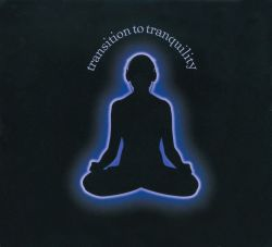 Transition to Tranquility - Lawhead and Young