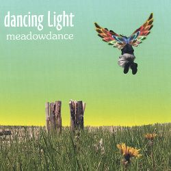 Dancing Light - Meadowdance