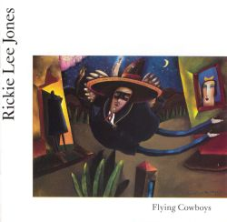 Flying Cowboys