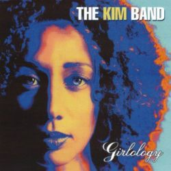 The Kim Band - Girlology