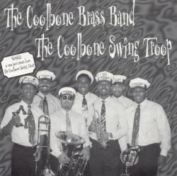 Coolbone Swing Troop