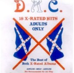 cheap adult x rated cds