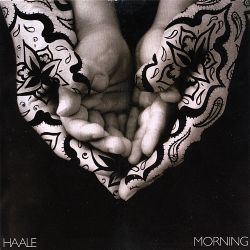 Haale - Morning