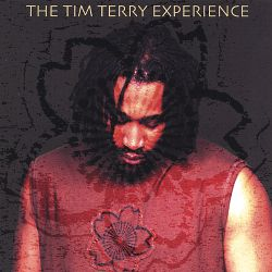 Tim Terry - The Tim Terry Experience