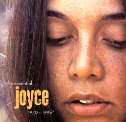 The Essential Joyce 1970-1996