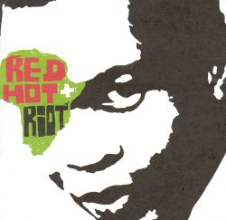 Red Hot + Riot: The Music and Spirit of Fela Kuti