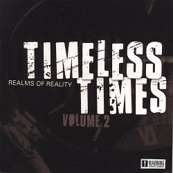 Realms of Reality - Timeless Times, Vol. 2