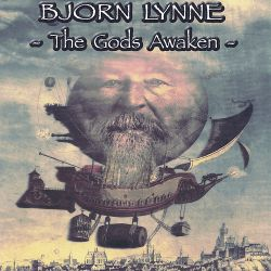 Bjorn Lynne - The Gods Awaken