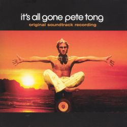 its all gone pete tong ending relationship