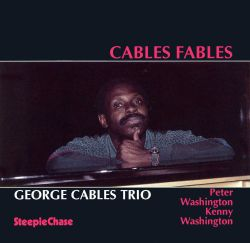 Cables' Fables