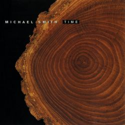 Michael Peter Smith - Time