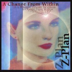 A Change from Within - Z-Plan