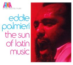 The Sun of Latin Music [Fania]
