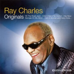 Ray Charles - Originals: Ray Charles