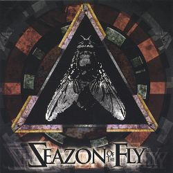 Seazon of the Fly - Seazon of the Fly