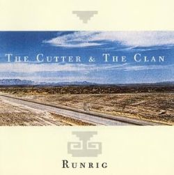 Cutter and the Clan