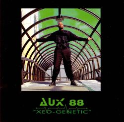 AUX 88 - Xeo-Genetic