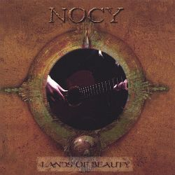 Nocy - Lands of Beauty