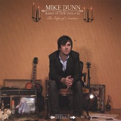 Mike Dunn - The Edge of America