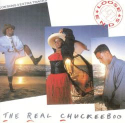 Loose Ends - Real Chuckeeboo