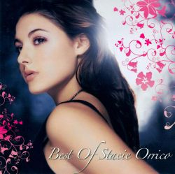 Best of Stacie Orrico