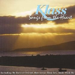 Klass - Songs from the Heart