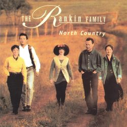 North Country [1994]