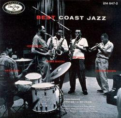 Best Coast Jazz